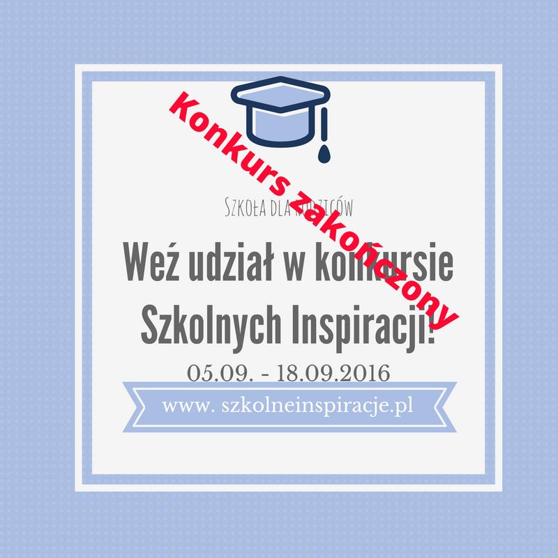 konkurs-szkolnych-inspiracji
