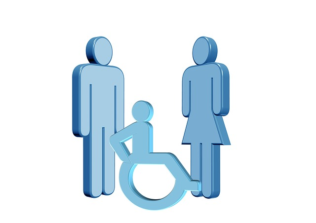 Jak nauczyć dziecko tolerancji wobec osób niepełnosprawnych?