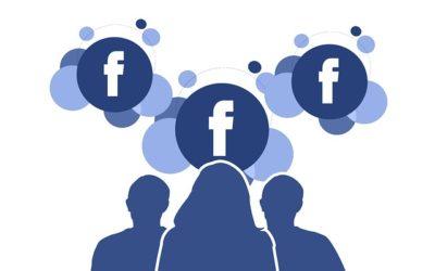 Inspiracje dla nauczycieli edukacji wczesnoszkolnej na Facebooku