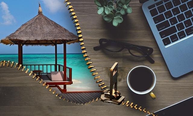10 pomysłów na nauczycielskie wakacje