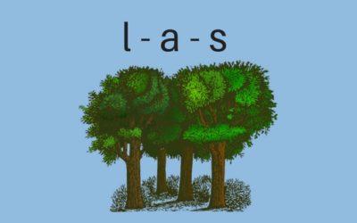 Podział nagłoski – ćwiczenia izabawy rozwijające słuch fonematyczny cz.2