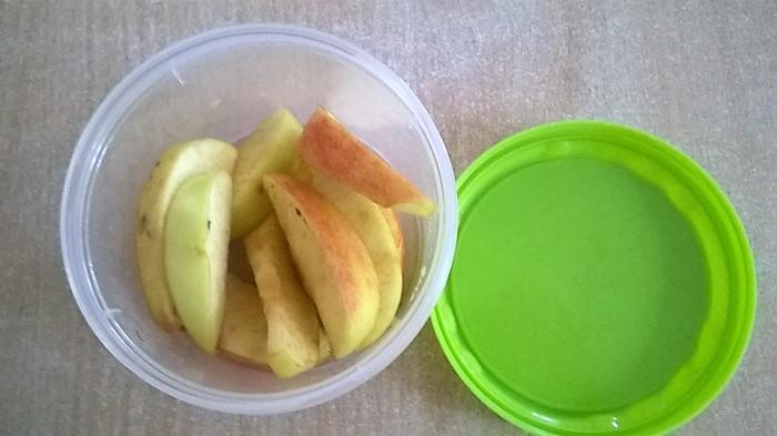 drugie-sniadanie-do-szkoly-owoce