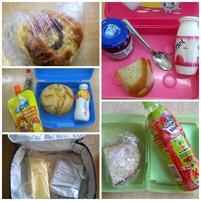 drugie-śniadanie-do-szkoły