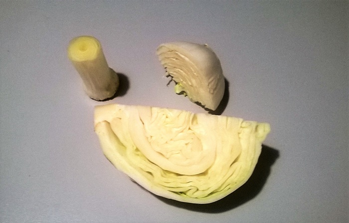 wielkanocne-prace-plastyczne