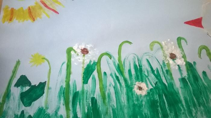 majowa-łąka