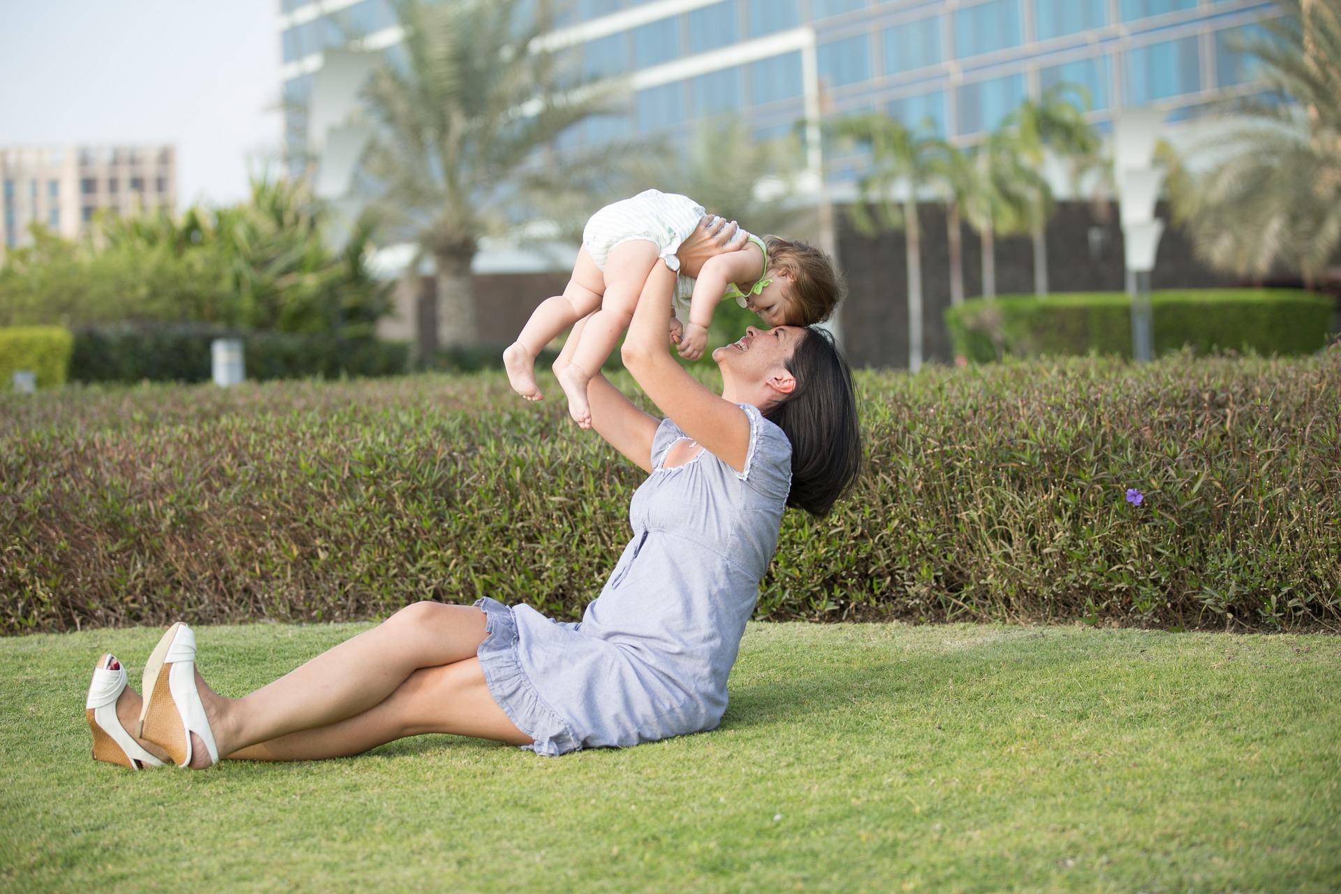 kształtowanie-pozytywnej-samooceny-u-dzieci