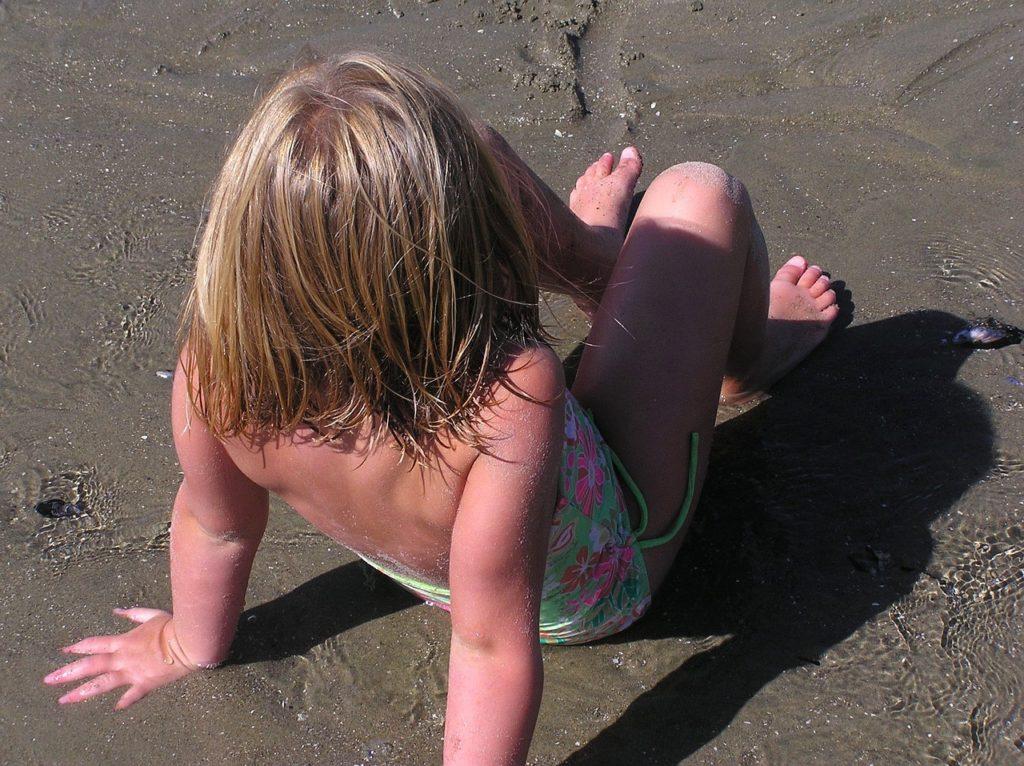ćwiczenia-stóp-dla-dzieci
