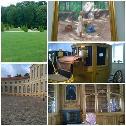 warto-podróżować-z-dzieckiem-po-Polsce