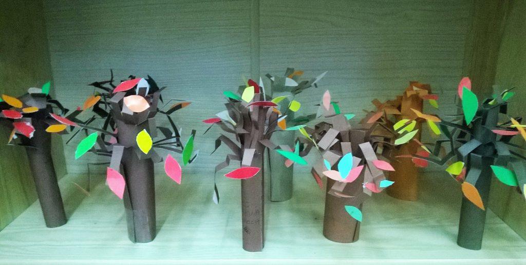 jesienne-drzewo