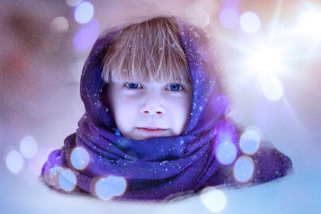 postanowienia-noworoczne-dla-dzieci