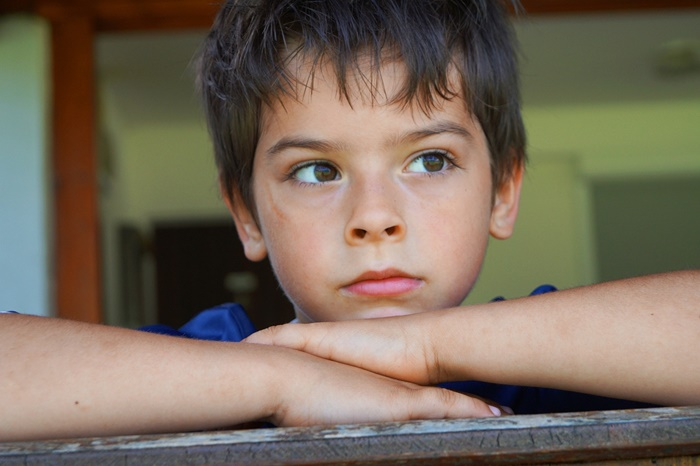 dlaczego-moje-dziecko-nie-chce-chodzic-do-szkoly