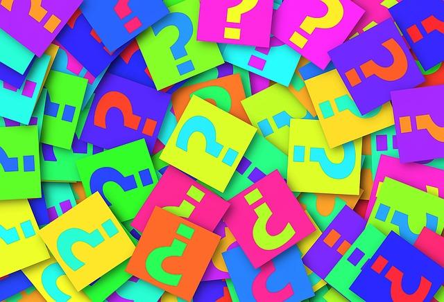 Wjaki sposób uczy się mojedziecko?