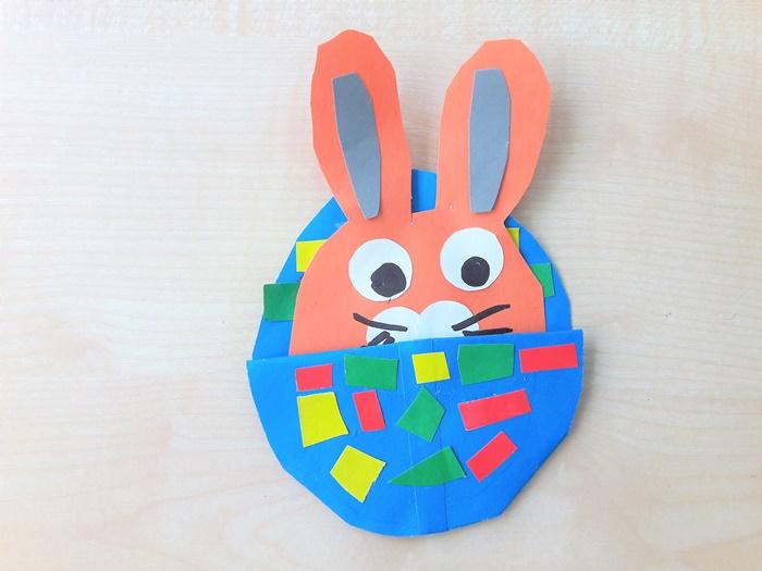 pisanka-dla-dzieci