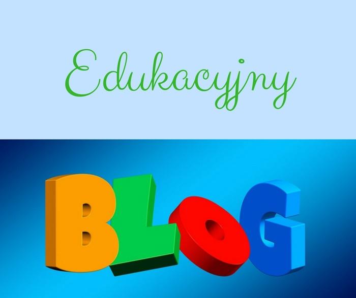 edukacyjny-blog