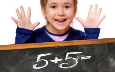 Jak przygotować ocenę opisową wklasach I-III?