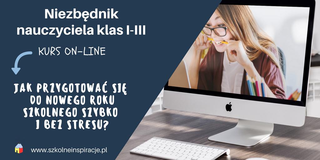 Kurs-on-line-niezbędnik-nauczyciela-klas-I-III