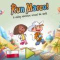 Programowanie blokowe dla dzieci-RunMarco-wprowadzenie