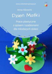 E-book-Dzień Matki