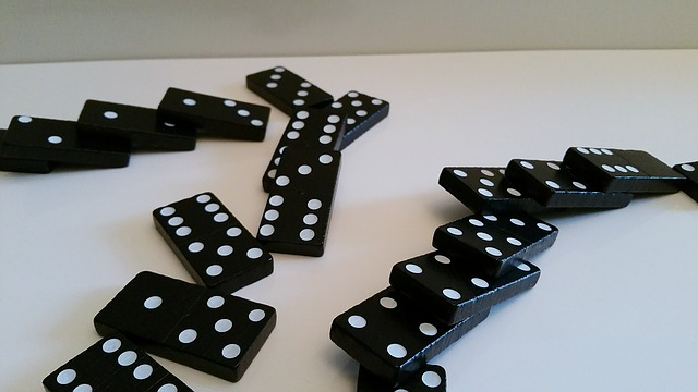 Mnożenie - losowanie liczb