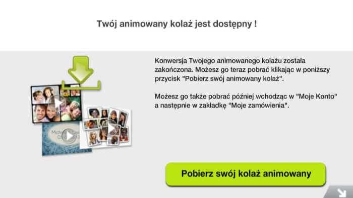 Animowana kartka-pobierz4