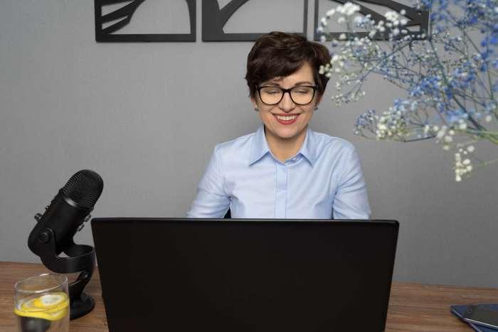Anna Albrecht-webinar