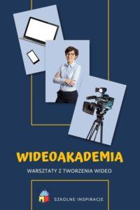 Warsztaty-Wideoakademia