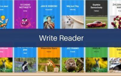 Cyfrowa książka sposobem naaktywizację uczniów
